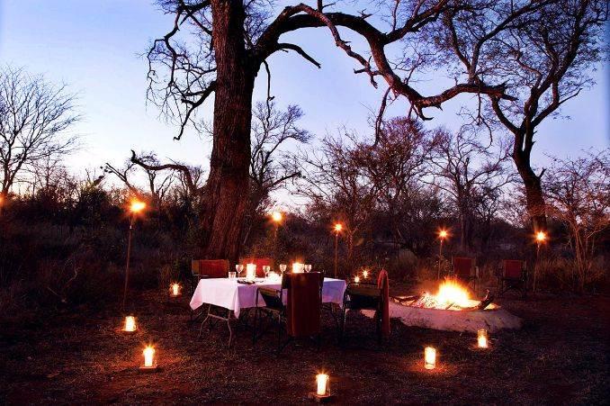 Molori-Safari-Lodge-South-Africa (8)
