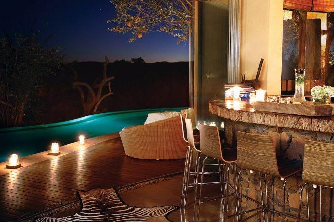 Molori-Safari-Lodge-South-Africa (9)