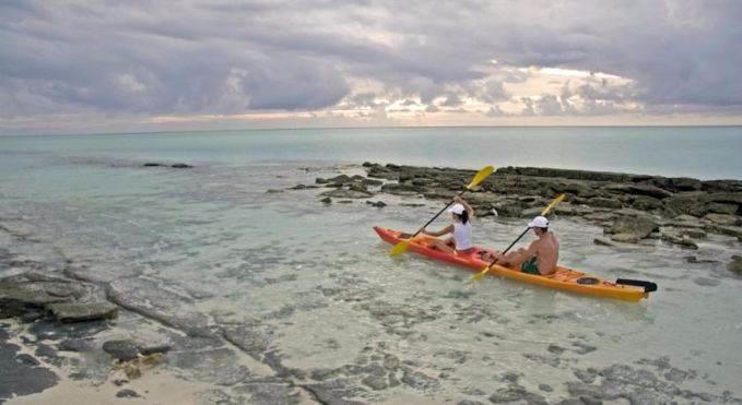 Mozambique, Anantara Medjumbe Island Resort (10)
