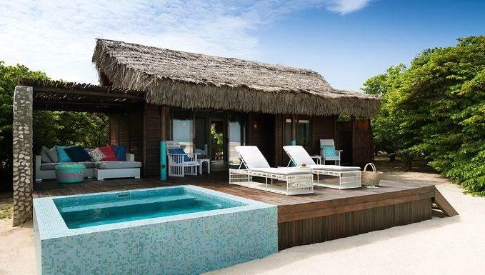 Mozambique, Anantara Medjumbe Island Resort (25)