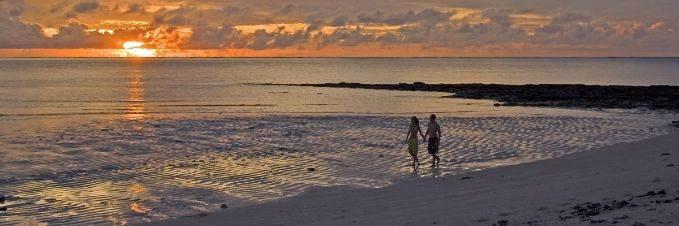Mozambique, Anantara Medjumbe Island Resort (26)