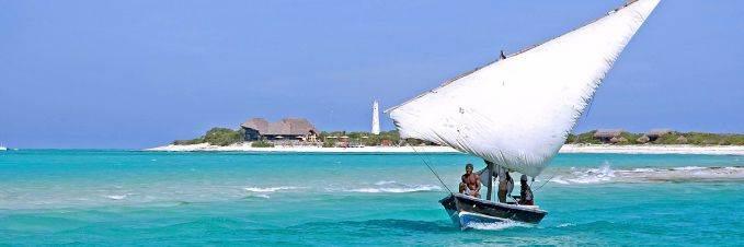 Mozambique, Anantara Medjumbe Island Resort (28)