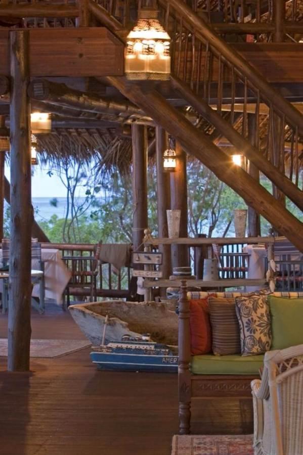 Mozambique, Anantara Medjumbe Island Resort (30)