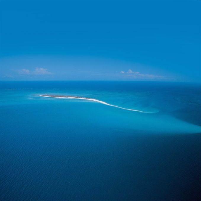 Mozambique, Anantara Medjumbe Island Resort (31)