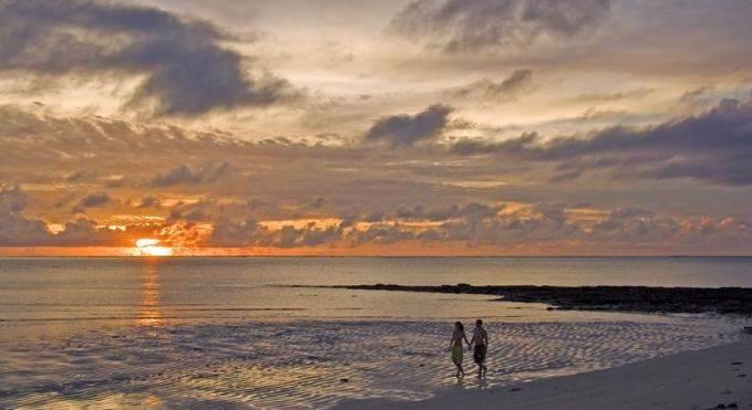 Mozambique, Anantara Medjumbe Island Resort (6)