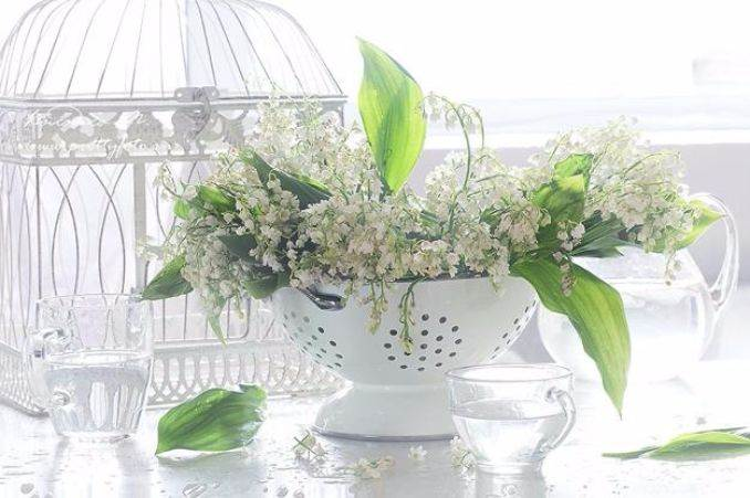 elegant-flower-arrangements-table-centerpiece-ideas-2