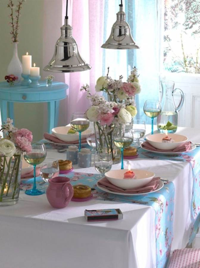 stylish-spring-table-settings-1