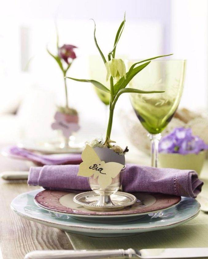 stylish-spring-table-settings-30
