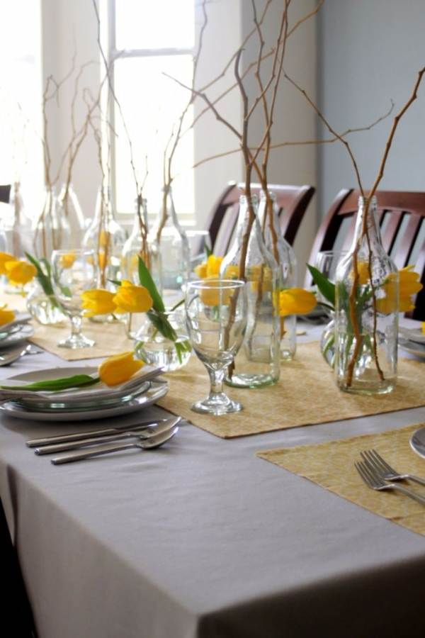 stylish-spring-table-settings-4