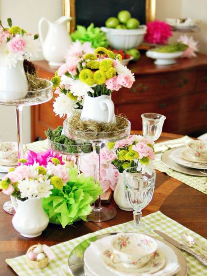 stylish-spring-table-settings-42