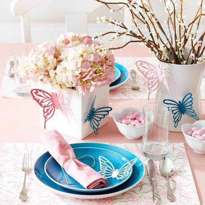 stylish-spring-table-settings-45