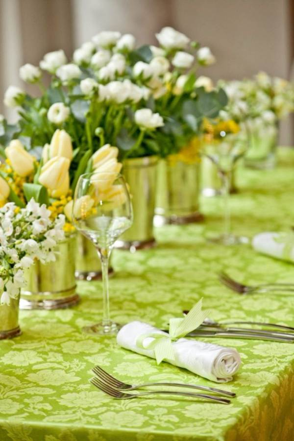 stylish-spring-table-settings-6