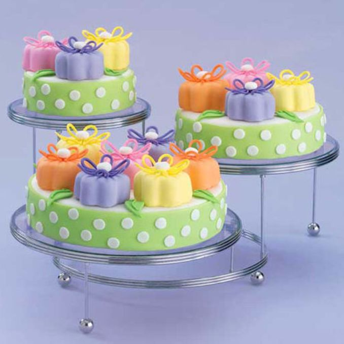 Gorgeous Baby Shower Cakes And Cupcakes Decorating Ideas (1)  sc 1 st  FamilyHoliday.net & 40 Gorgeous Baby Shower Cakes - Cupcakes Ideas - family holiday.net ...