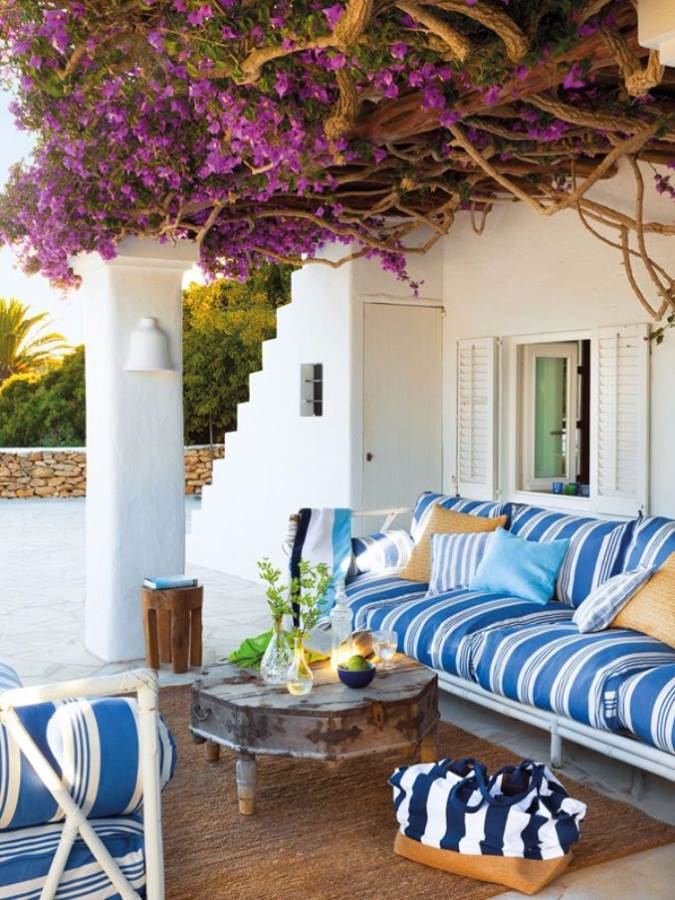Great beach house in Ibiza (5)
