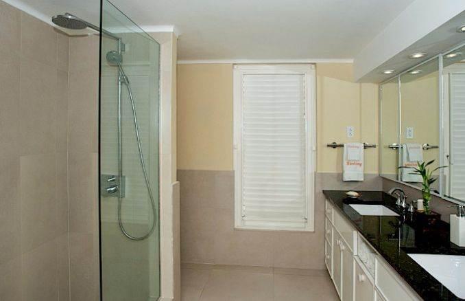 Stylish Caribbean Hideaway Windsong Modern Holiday Villa (15)