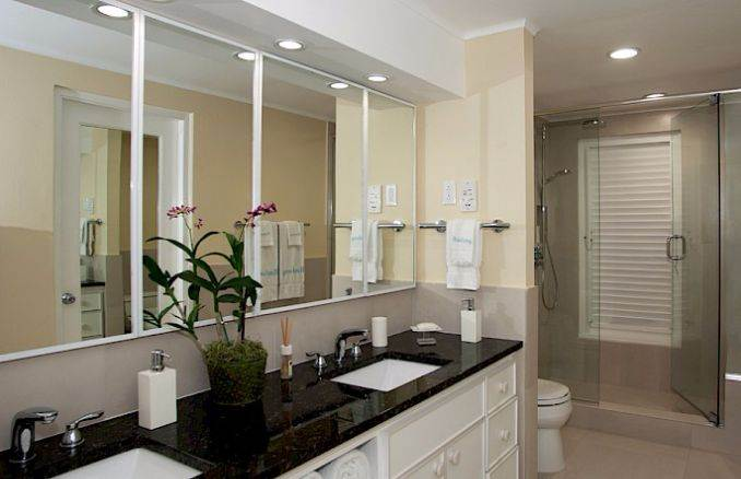 Stylish Caribbean Hideaway Windsong Modern Holiday Villa (18)