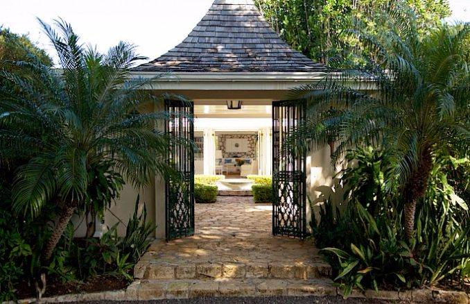 Stylish Caribbean Hideaway Windsong Modern Holiday Villa (3)