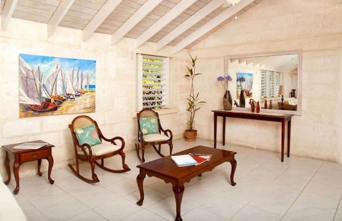 Todmorden Villa A Jewel In The Crown Of Barbados (1)
