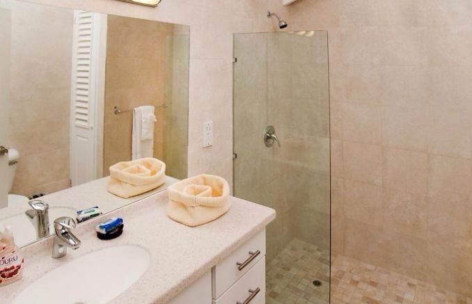 Todmorden Villa A Jewel In The Crown Of Barbados (10)