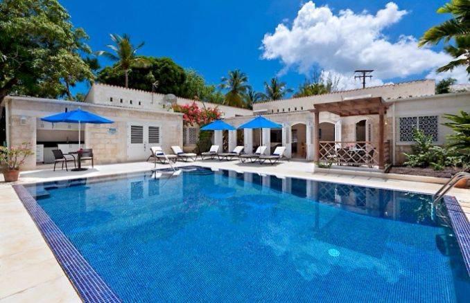 Todmorden Villa A Jewel In The Crown Of Barbados (12)