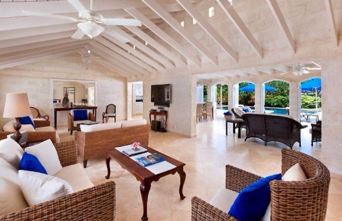 Todmorden Villa A Jewel In The Crown Of Barbados (13)