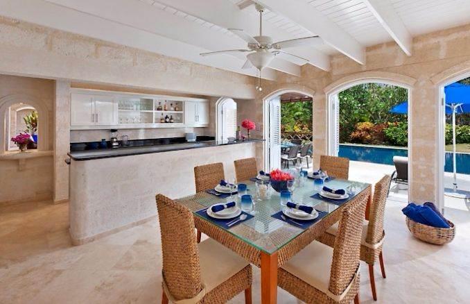 Todmorden Villa A Jewel In The Crown Of Barbados (2)