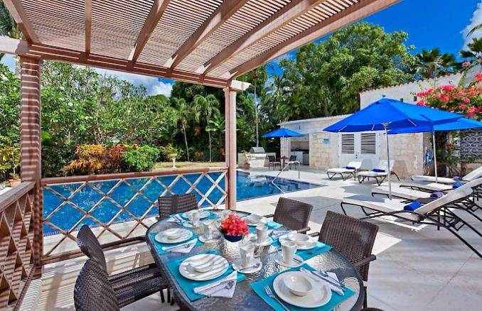 Todmorden Villa A Jewel In The Crown Of Barbados (3)
