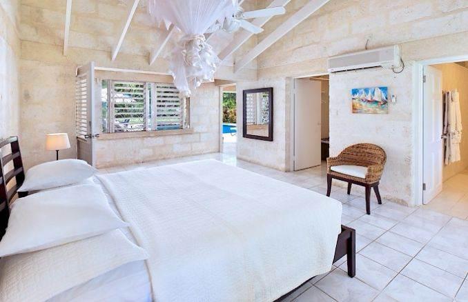 Todmorden Villa A Jewel In The Crown Of Barbados (5)