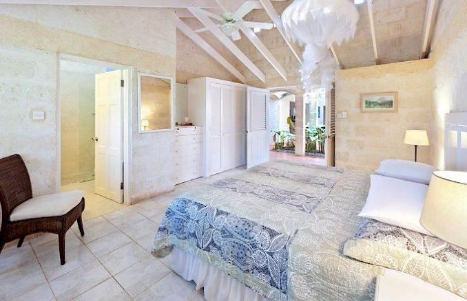 Todmorden Villa A Jewel In The Crown Of Barbados (6)