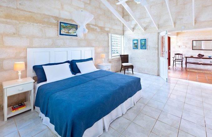 Todmorden Villa A Jewel In The Crown Of Barbados (7)