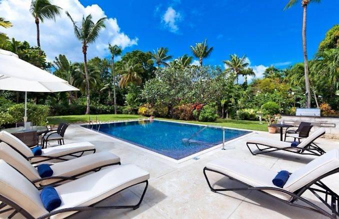 Todmorden Villa A Jewel In The Crown Of Barbados (8)