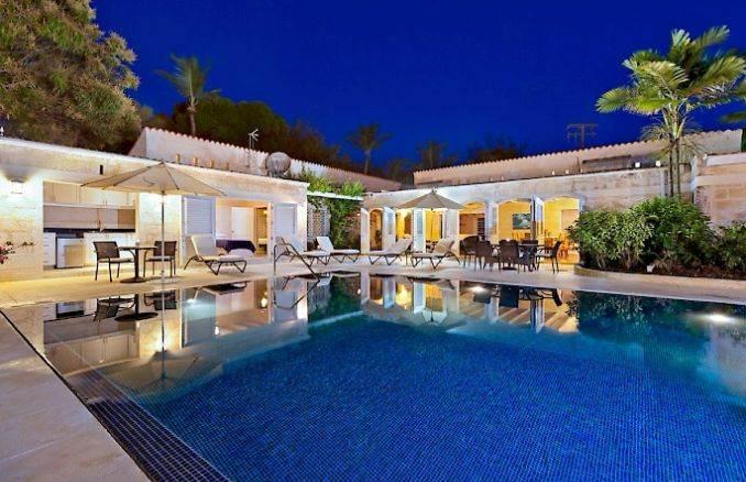 Todmorden Villa A Jewel In The Crown Of Barbados (9)