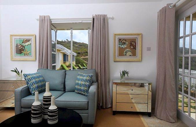 Villa Equinox with Uninterrupted Sea Views (11)