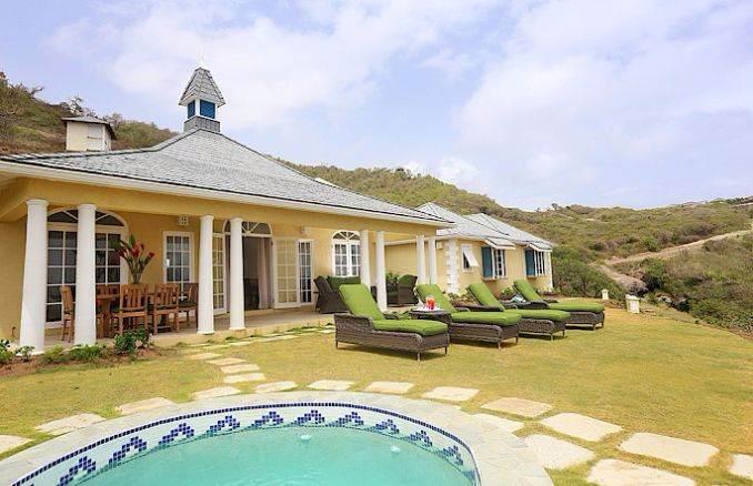 Villa Equinox with Uninterrupted Sea Views (19)