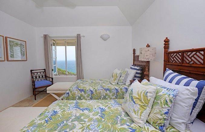 Villa Equinox with Uninterrupted Sea Views (5)