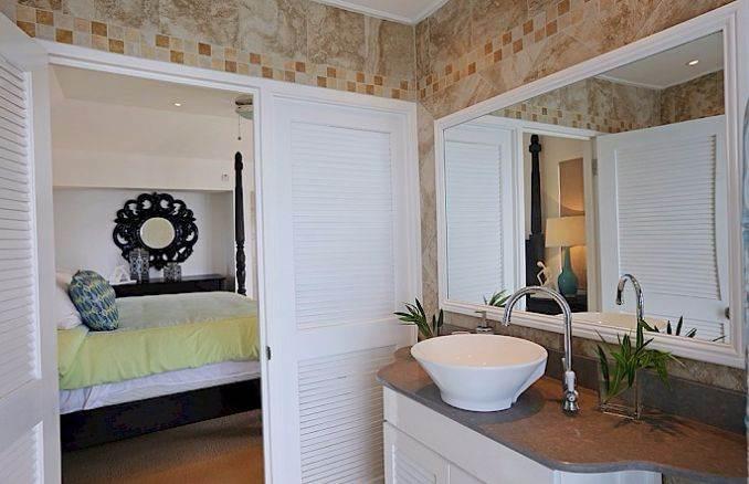 Villa Equinox with Uninterrupted Sea Views (7)
