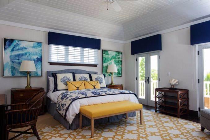 Cozy Villa In The Caribbean (10)