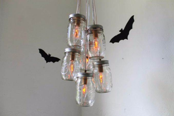 Halloween Decorations and Lights (5)
