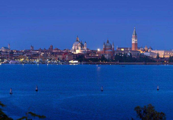 JW Marriott Hotel on a private island in Venice Italy (84)