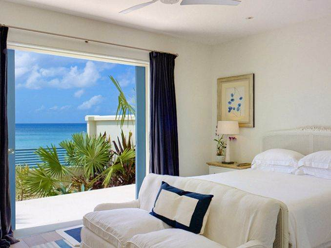 The Luxurious Beachfront Villa aptly named The Dream Barbados (16)
