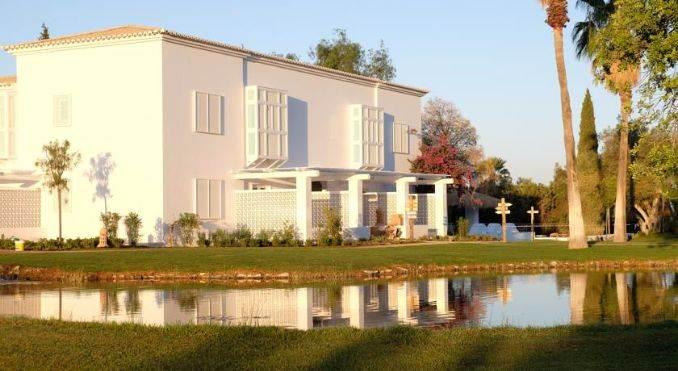 Vila Monte Farm House (12)