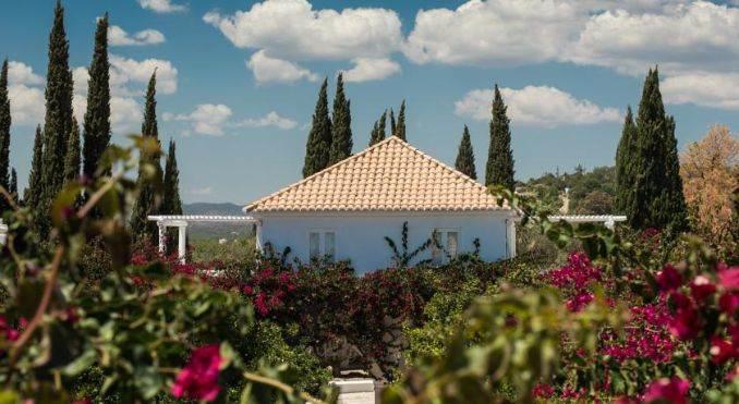Vila Monte Farm House (13)
