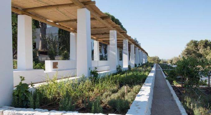 Vila Monte Farm House (18)