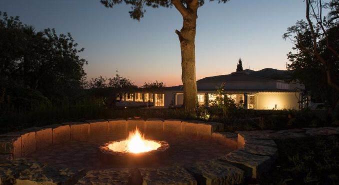 Vila Monte Farm House (20)