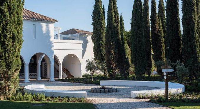 Vila Monte Farm House (22)