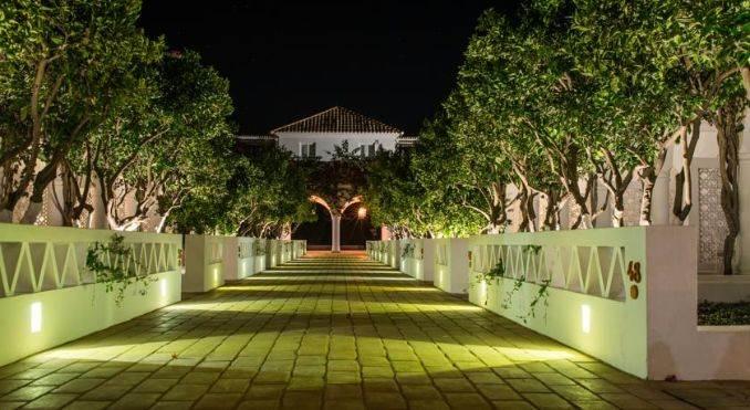 Vila Monte Farm House (23)