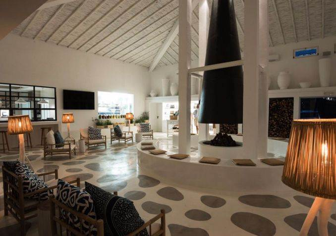 Vila Monte Farm House (26)