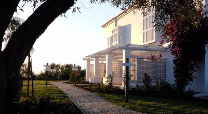 Vila Monte Farm House (28)