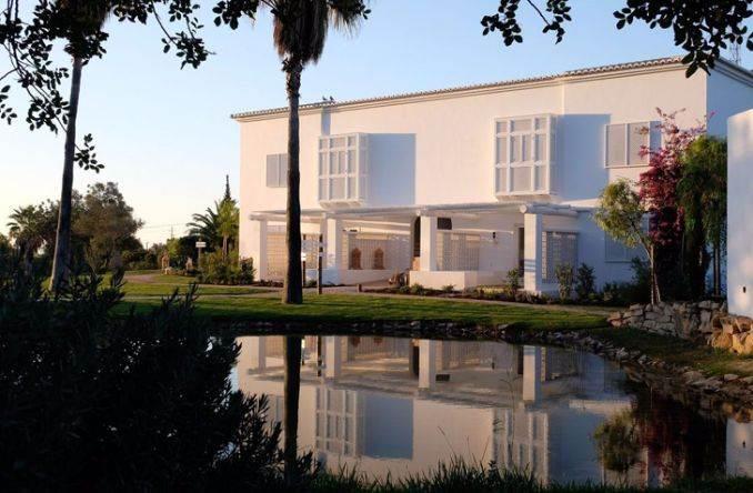 Vila Monte Farm House (33)