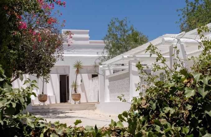 Vila Monte Farm House (5)